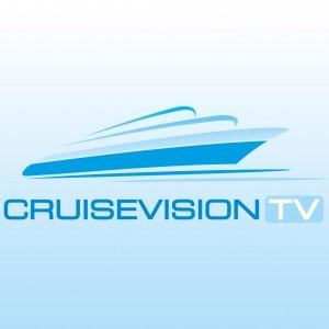 Logo_CruiseVisionTV_social