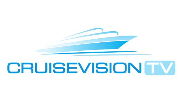 Cruisevision Logo groß